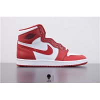 Air Jordan 1 High'85 New Beginnings CQ4921-601