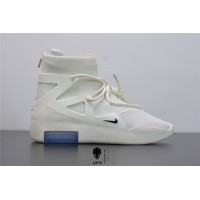 Nike Air Fear of God 1 AR4237-100