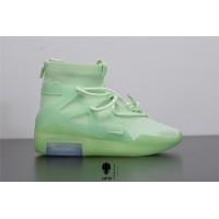 Nike Air Fear of God 1 AR4237-300