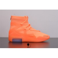 Nike Air Fear of God 1 AR4237-800