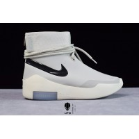 ​​​​​Nike x Fear of God  Air Shot Around Light Bone AT9915-002