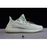 Adidas Yeezy Boost 350 V2 Cloud White Reflective FW5317