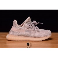 Adidas Yeezy 350 Boost V2 Synth Infant FV5578