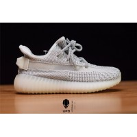 Adidas Yeezy 350 V2 Boost Static Infant EF2905