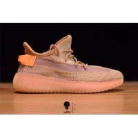 Adidas Yeezy 350 V2 Boost Clay Infant EG7490