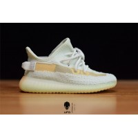 Adidas Yeezy 350 V2 Boost Hyperspace Infant EG7491