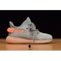 Adidas Yeezy 350 V2 Boost True Form Infant EG7492