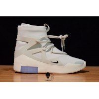 Nike Air Fear of God 1 AR4237-002
