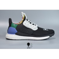 Adidas Pharrell Williams SOLARHU BB8041