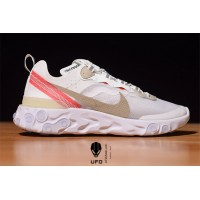 Nike Upcoming React Element 87 AQ1090-100